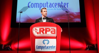 Computacenter and the RPA