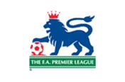 The F.A. Premier League