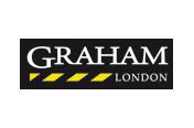 Graham London