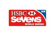 HSBC Sevens